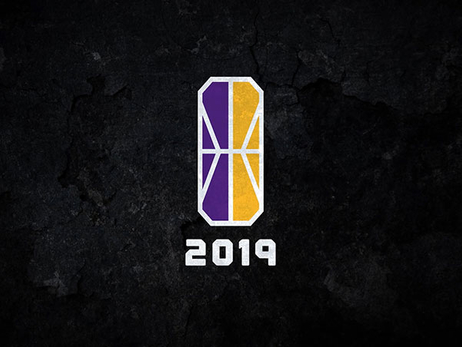 Lakers affiliate to join NBA 2K league in 2019