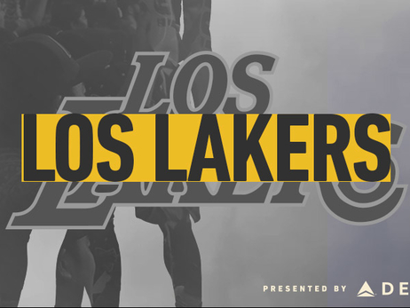 Los Lakers Schedule Analysis