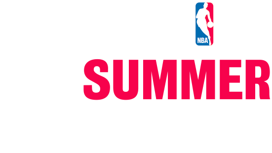Samsung Summer League
