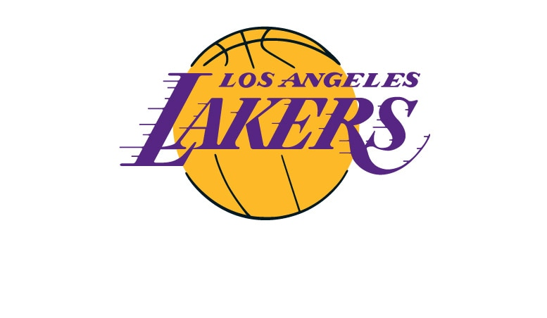 Ts-lakers-generic