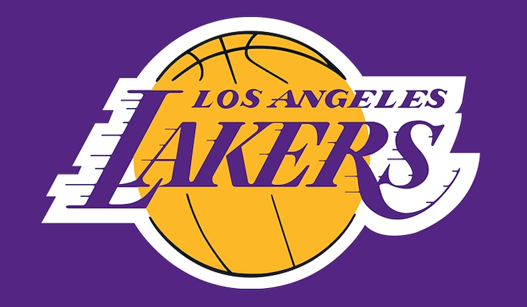 Lakers Statement Regarding Lebron James Los Angeles Lakers
