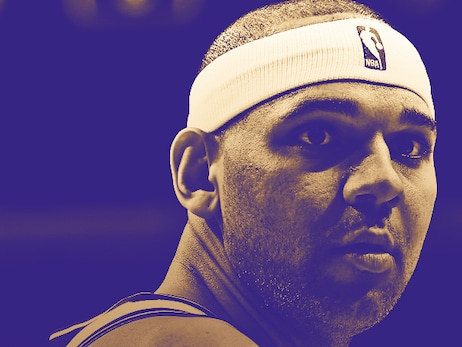 Latest Laker: Jared Dudley Mixes Vet Leadership with High IQ Play