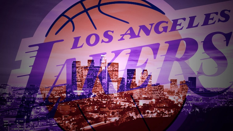 Lakers Announce 2014-15 Preseason Schedule | Los Angeles Lakers