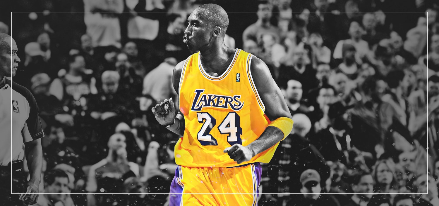 lakers - photo #29