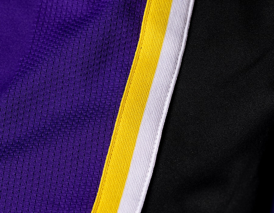 Lakers Statement Jersey