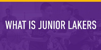 What Is Junior Lakers