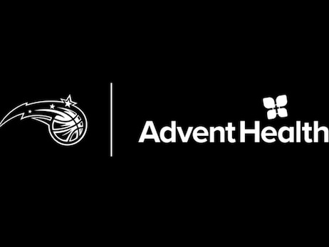Magic Continue to Show Support for AdventHealth and Hebni Nutrition Consultants