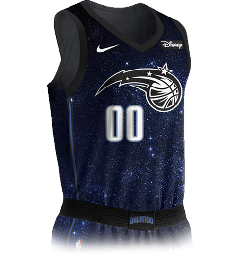 Team Shop | Orlando Magic | Orlando Magic