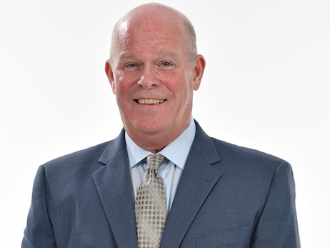 Orlando Magic Name Steve Clifford Head Coach
