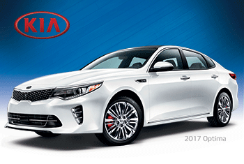 KIA Test Drive for Tickets