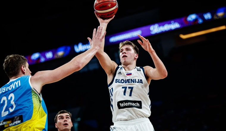 Doncic_760_20180426