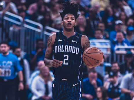 Magic Trade Elfrid Payton to Suns for 2018 Second Round Pick