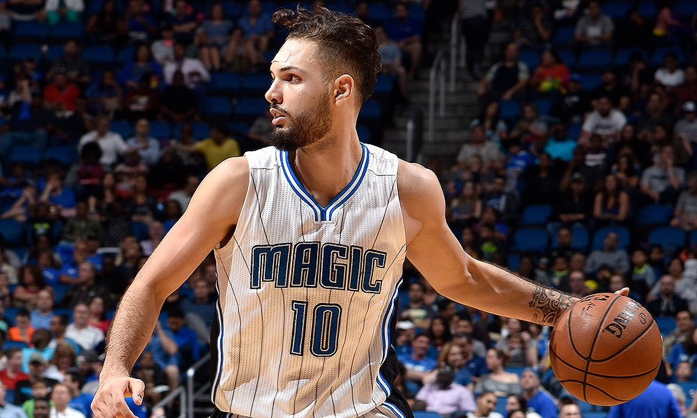 Evan-fournier-free-agency