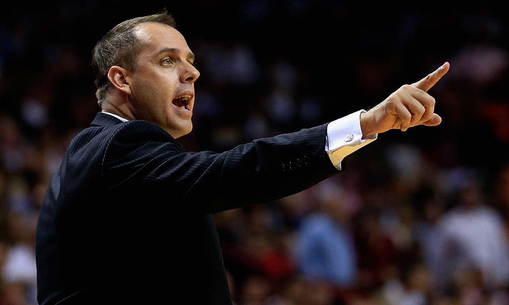 Frank-vogel-orlando-magic
