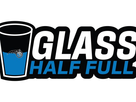Glass Half Full: Under The Big Top