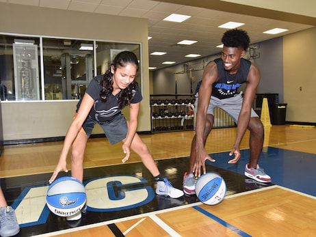 Orlando Magic to Host Virtual Summer Camps Presented by UnitedHealthcare