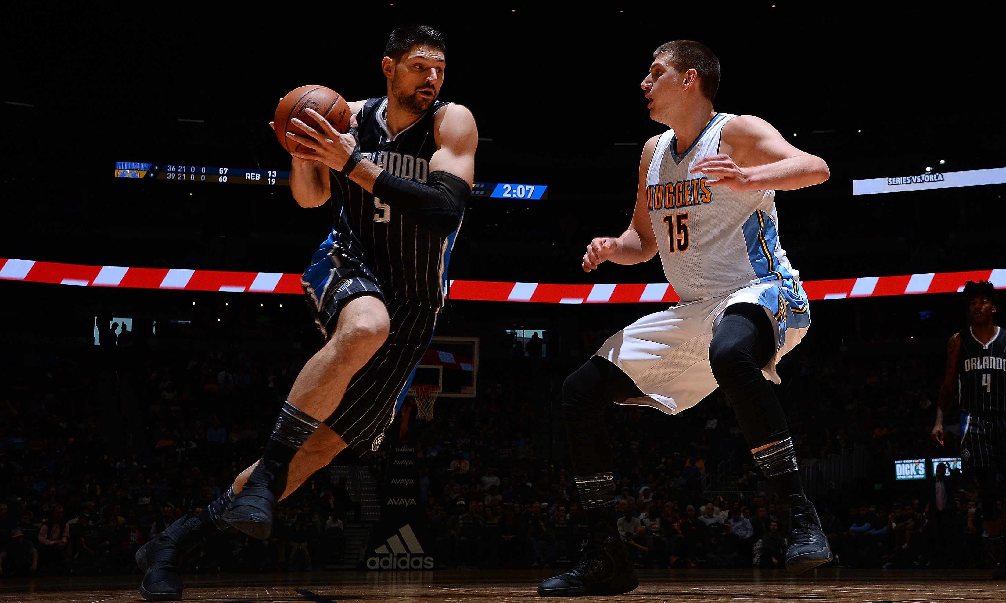 Nikola-vucevic-magic-nuggets-2017