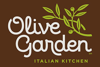 Free Lunch Duo Offer - Olive Garden