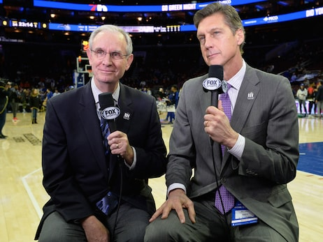 Orlando Magic Broadcasters to Host Virtual Fundraiser to Assist Food Insecure Families in Central Florida