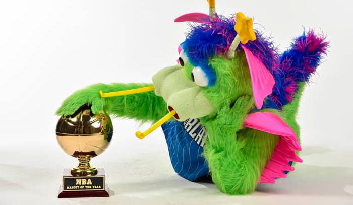Vote Stuff For 2017 Mascot Hall Of Fame Orlando Magic
