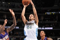 Ranking What to be Most Excited About in Magic's 2014-15 Season