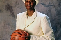NBA Draft Fashion: Approve or Disapprove - 1