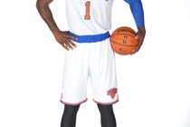 Active NBA Players Who Went to Florida High Schools - 1