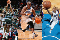 Cohen: Most Underrated Players in Magic History - 1