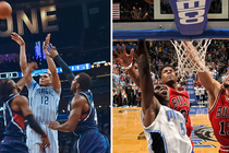 Projecting Magic's Most Clutch Players in 2015-16