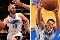 Projecting Magic's Most Versatile Players in 2015-16