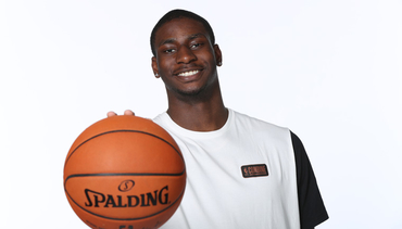 NBA Talent Evaluators Intrigued by Jaren Jackson Jr.'s All-Around Potential