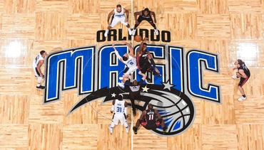 Magic Open Season Against Familiar Foe