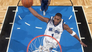 30 Most Memorable Individual Performances in Magic History