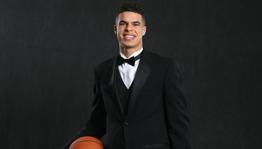 Michael Porter Jr. Has Superstar Potential If Healthy