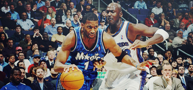 Orlando Magic: Présentation Tmac_620_101013