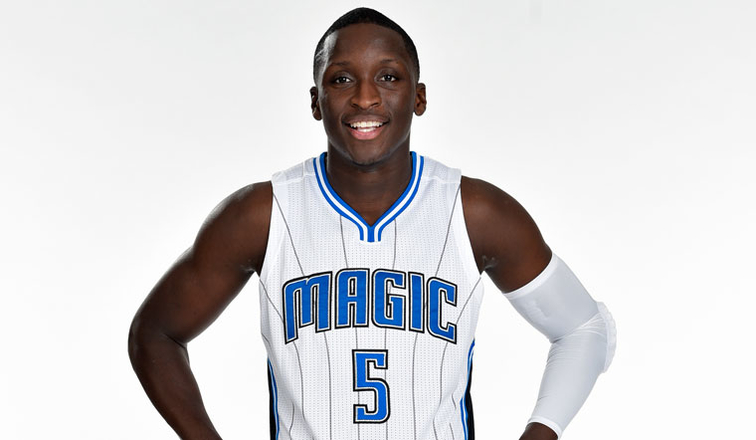 Not Team 2016 Nigeria In Usa Play Olympics Magic For Oladipo Orlando If Could bafcdacaabd|History Of The Inexperienced Bay Packers