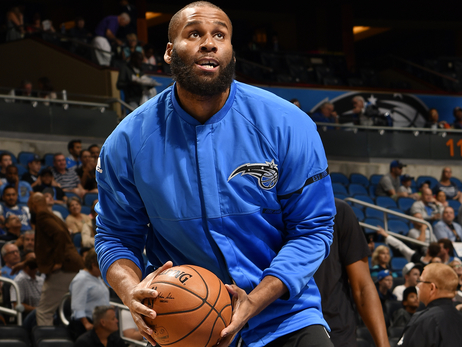 Magic Waive Arinze Onuaku; Recall C.J. Wilcox
