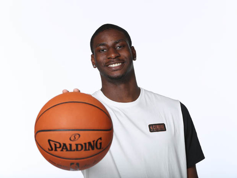 2018 Draft Prospect Photos & Fast Facts: Jaren Jackson Jr.