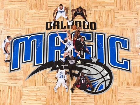 Magic Announce FM 96.9 The Game As New Flagship Home For Magic Radio Network