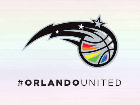 Orlando Magic Dedicate Opening Night to Pulse Victims