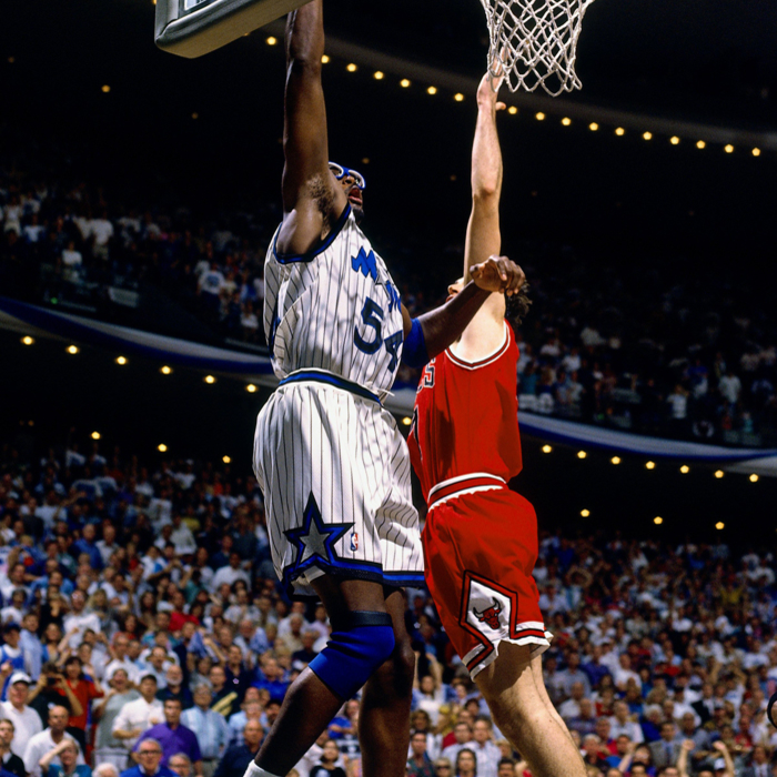 Most Famous & Infamous Shots in Magic History