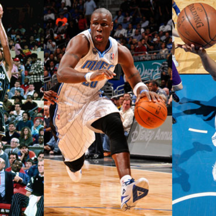 Cohen: Most Underrated Players in Magic History