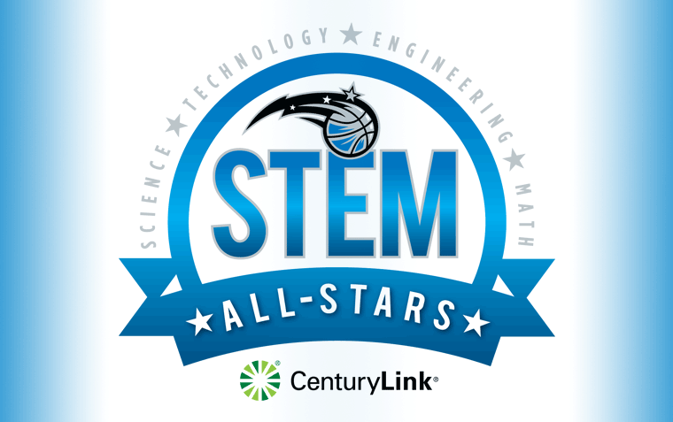 STEM All-Stars Contest
