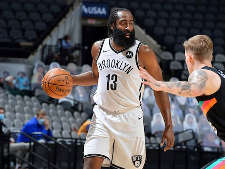 Brooklyn Nets First Half Recap: Standing Strong at the All-Star Break