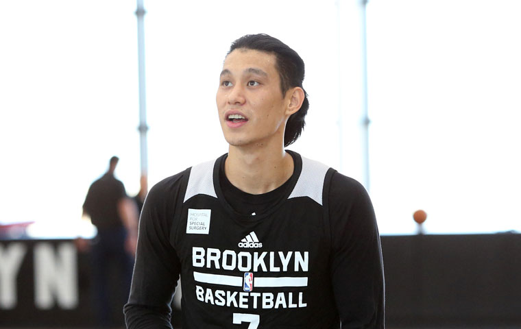 Lin-article