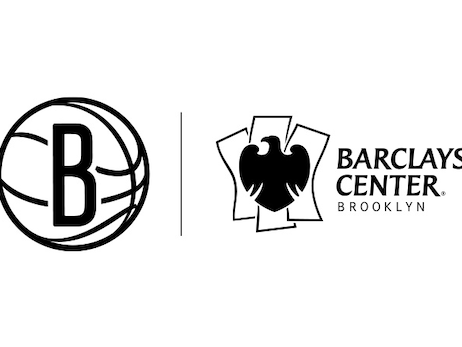 Emergency Economic Relief for Hourly Employees at Barclays Center