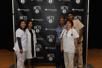 LIU Fitness and Health Screenings
