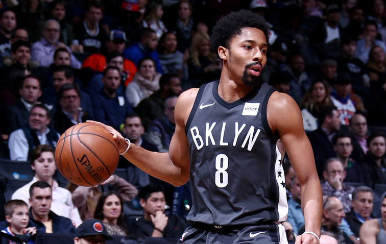 Five keys to defeating the Brooklyn Nets on December 14