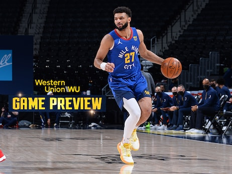 Preview: Denver Nuggets continue road trip in Milwaukee