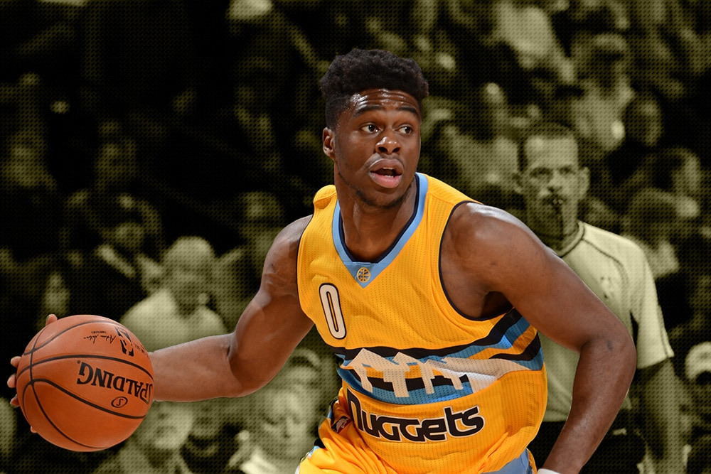 Dn-1516-playerfeatures-websiteheader-emmanuelmudiay